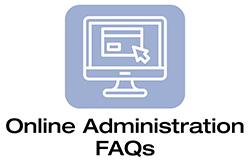 CCSSE 2021 Online FAQs