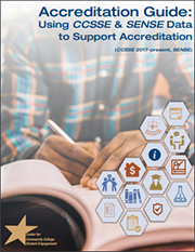 Accreditation Guide cover