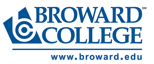 Broward College Logo