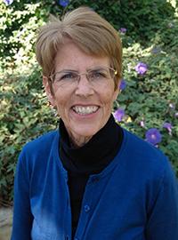 Carol Lundberg