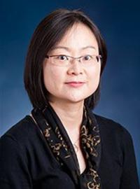 JoHyun Kim