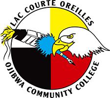 Lac Courte Oreilles Ojibwa Community College