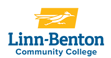 Linn-Benton Community College Logo
