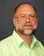 Mike Bohlig