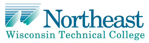 Northeast Wisconsin Technical College Logo