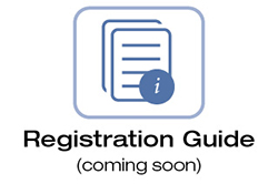 Registration Guide for CCSSE 2021 coming soon