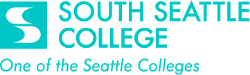 South Seattle College Logo