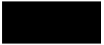 The Teagle Foundation Logo