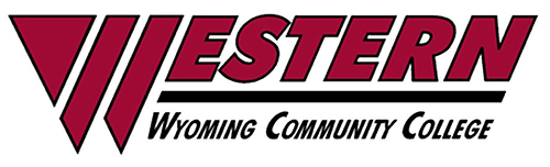 Western Wyoming Community College Logo