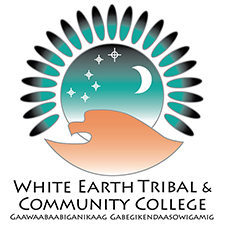 White Earth Tribal and Community College