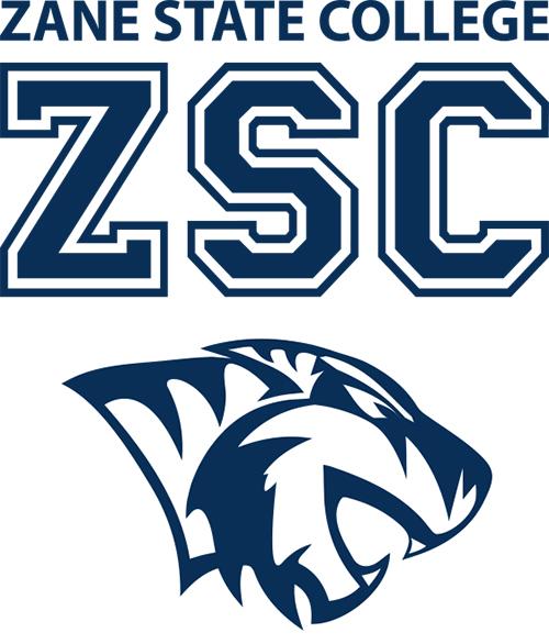 Zane State College State