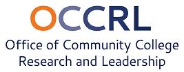 OCCRL Logo