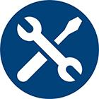 Featured Tool icon
